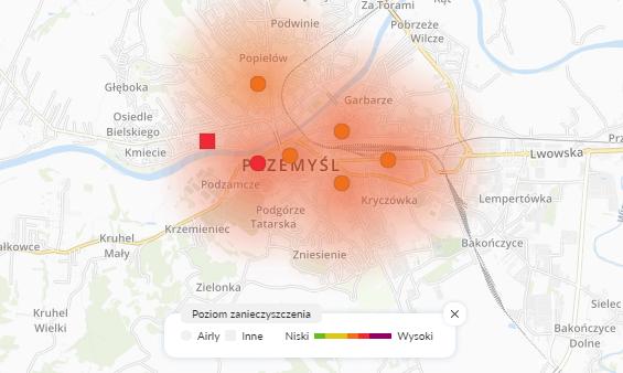 30.01 smog przemysl
