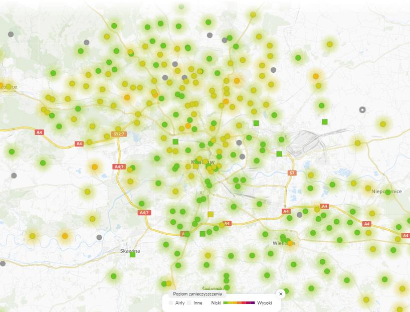 09.03 smog krakow