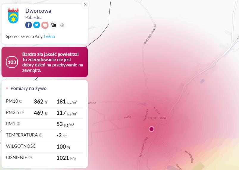 12.03. smog pobiedna