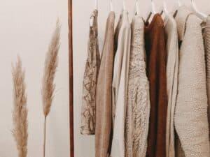 ekologiczna moda